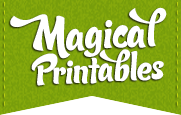 Magical Printables
